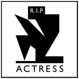 Actress