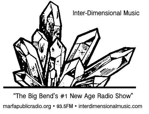 ID-Music_Real-News2