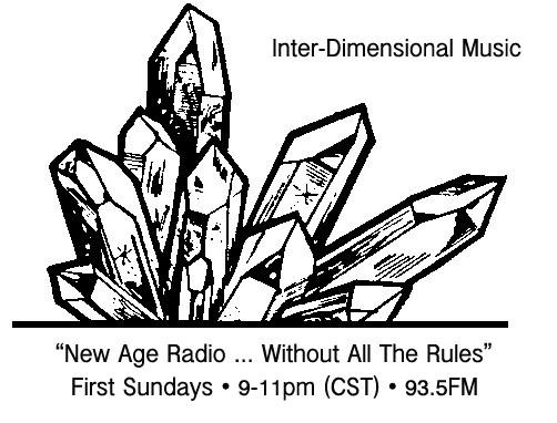 ID Music:Real News