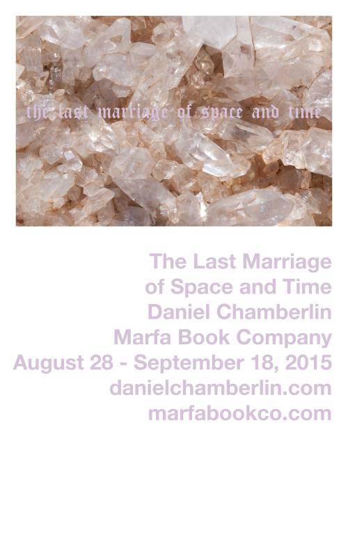 Last-Marriage-1
