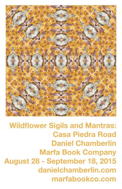 Wildflower-Sigils-1