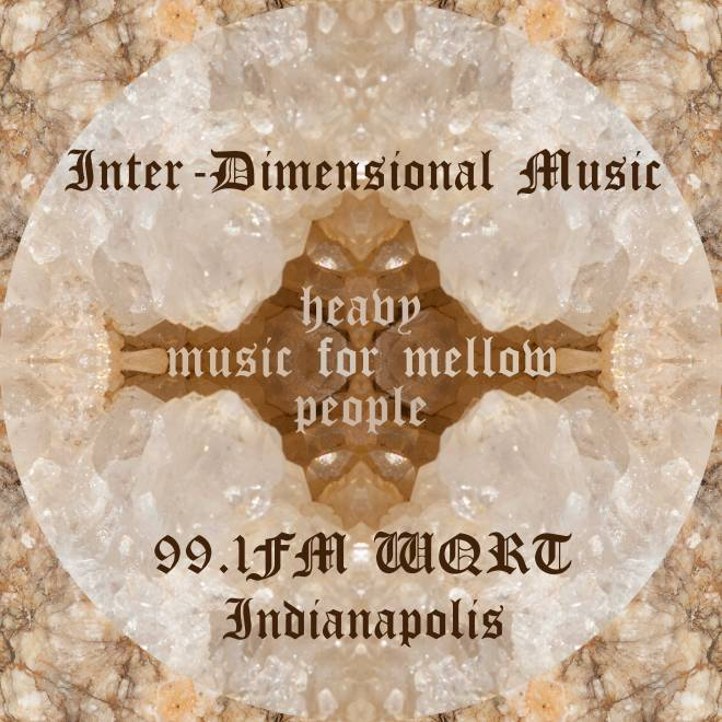 ID-Music-WQRT-1